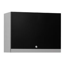 "Performance Series 18"" H x 24"" W x 12"" D Wall Cabinet"