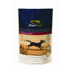 Trial Pouch Venison Cuisine Dry Dog Food (8.75 oz.)