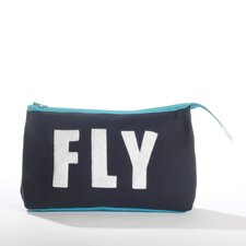 "<strong>Alexandra Ferguson</strong> ""Fly"" Travel Bag"
