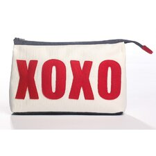 XOXO Small Tavel Case