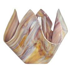 Radiance Vase