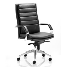 Oscar High - Back Executive Chair