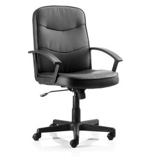 Harley High-Back Executive Chair