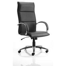 Lynx High-Back Executive Chair