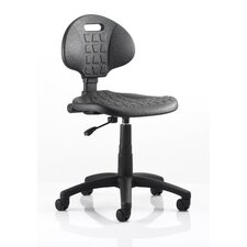 Malaga Chair