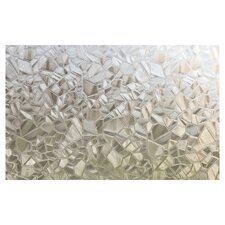 Privacy Mosaic Window Film