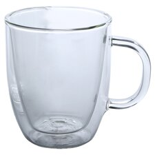Bistro 15 Oz. Mug