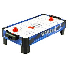 Icemaggedon Tabletop Air Hockey
