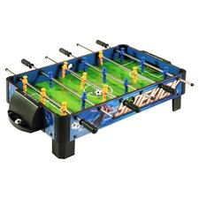 Sidekick Tabletop Foosball