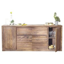 Villa Sideboard in Natural