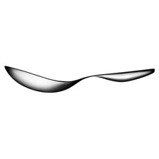 Collective Serving Spoon in Stainless Steel