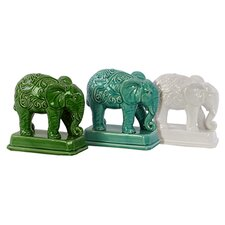 Home and Garden Elephant Figurine