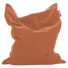 The Original Beanbag Chair in Orange