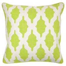 Gabriella Accent Pillow in Celdaon