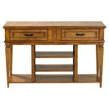 Thoreau Console Table