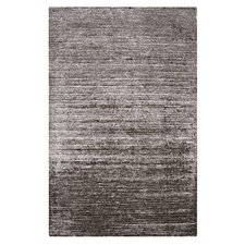 Haize Charcoal Gray Rug