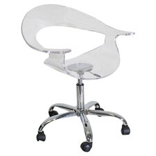 Hervey Office Chair