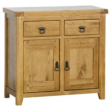 Veneto Sideboard in Oak