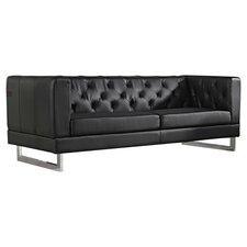 Palomar Sofa in Black