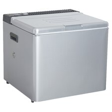 3 Way Portable Compact Refrigerator