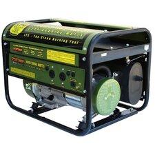 Sportsman Series 4000 Watt Liquid Propane Generator