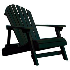 Highwood® Adirondack Chair