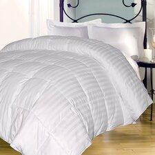 Lane Comforter in White