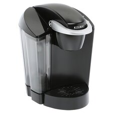 Keurig K45 Elite Brewing System in Black