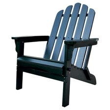 Lena Indoor/Outdoor Adirondack Chair