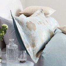 Mirage Oxford Pillowcase in Blue