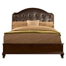 Beaumont Queen Bed