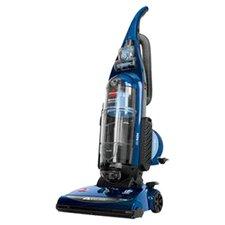 Smart Clean Vacuum Cleaner in Blue