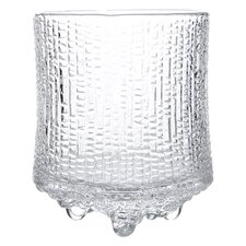 Ultima Thule Single Old Fashioned Glass