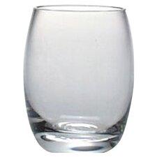 Mami Acquavit 2.1 Oz. Glass