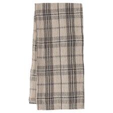 Khadhi Tea Towel in Grey