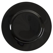 Nightfall Salad Plate (Set of 6)