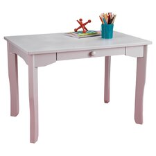 Kids' Avalon Writing Table