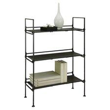 Maha Storage Unit in Black