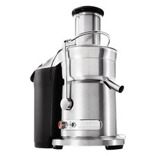 Juice Fountain Elite Juicer in Stainless Steel