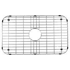 Kitchen Sink Bottom Grid in Stainless Steel