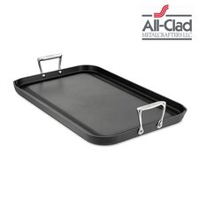 Specialty Cookware Nonstick Griddle