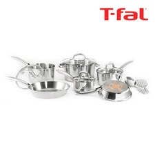 Ultimate 12 Piece Cookware Set