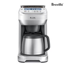 YouBrew 12 Cup Thermal Drip Coffee Maker