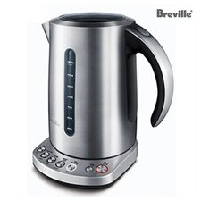 French Classic 1.9-qt. Electric Tea Kettle