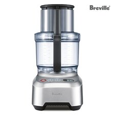 16-Cup Sous Chef Food Processor