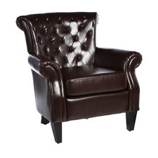 McClain Arm Chair