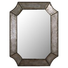 Ellio Wall Mirror