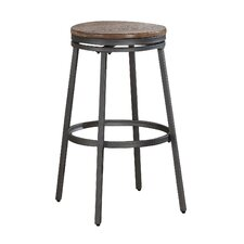 "Selman 25"" Counter Stool"
