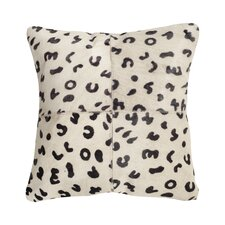 Beaucowhide Pillow II (Set of 2)