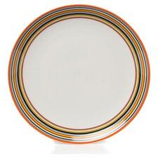 iittala Origo Dinner Plate